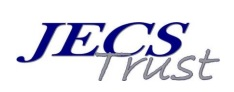 JECS Trust