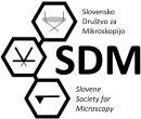 Slovene Society for Microscopy